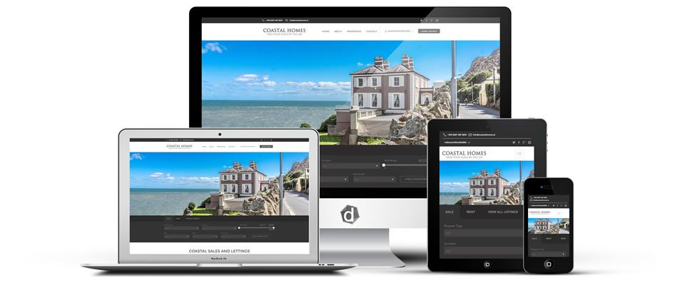 web-design-mayo-ireland-darkblue-ballina--dark-blue-design-coastalhomes-ie
