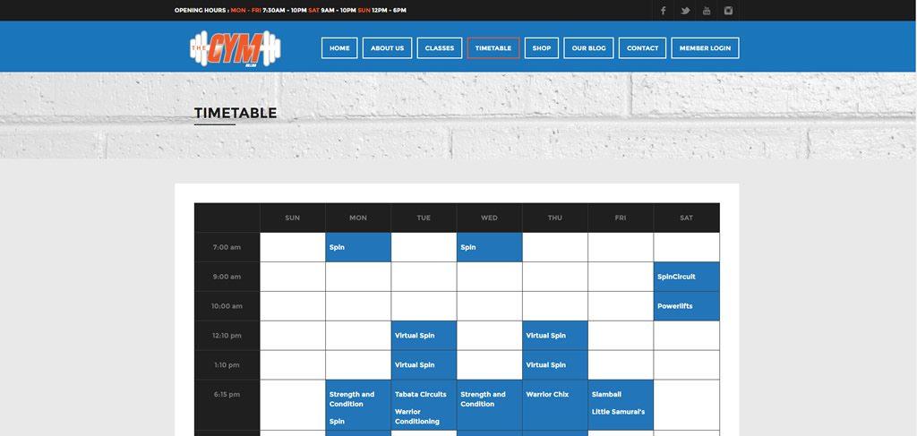 web-design-mayo-ireland-darkblue-ballina-darkblue-design-dark-blue-design- the-gym-3