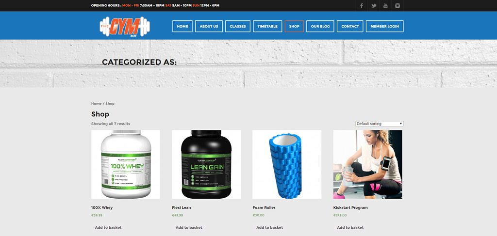 web-design-mayo-ireland-darkblue-ballina-darkblue-design-dark-blue-design- the-gym-4