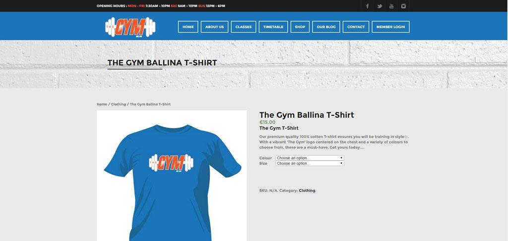 web-design-mayo-ireland-darkblue-ballina-darkblue-design-dark-blue-design- the-gym-5