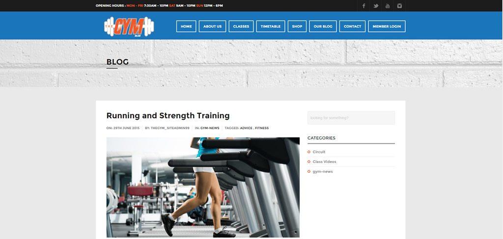 web-design-mayo-ireland-darkblue-ballina-darkblue-design-dark-blue-design- the-gym-6