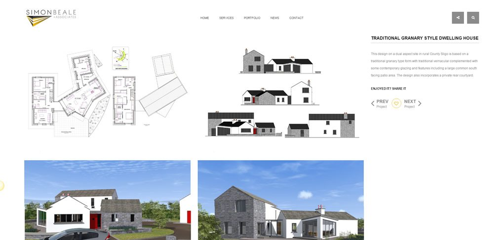 web-design-mayo-ireland-darkblue-ballina-darkblue-design-sb-associates-4