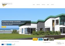 web-design-mayo-ireland-darkblue-ballina-darkblue-design-sb-associates-thumb