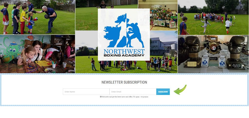 web-design-mayo-ireland-north-west-boxing-academy-ie-darkblue-ballina-darkblue-design-dark-blue-design-1