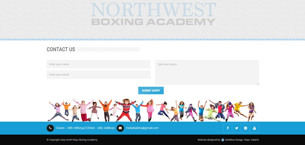 web-design-mayo-ireland-north-west-boxing-academy-ie-darkblue-ballina-darkblue-design-dark-blue-design-3