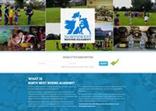web-design-mayo-ireland-north-west-boxing-academy-ie-darkblue-ballina-darkblue-design-dark-blue-design4-