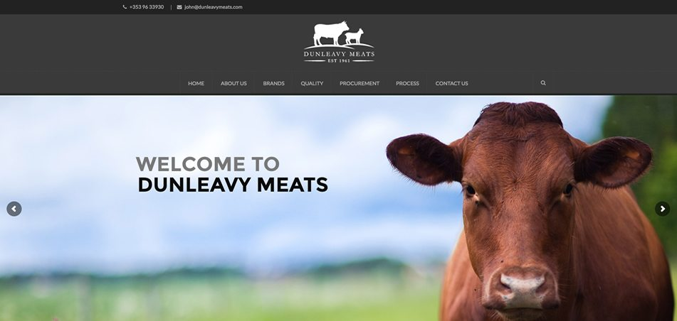 dunleavy-meats-ltd-ballina-co-mayo-web-design-mayo-darkblue-design-ballina-co-mayo-1