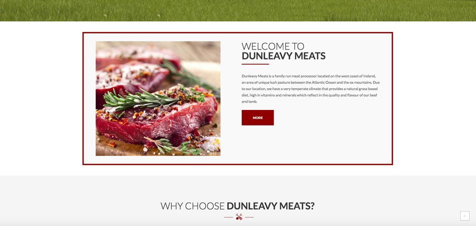 dunleavy-meats-ltd-ballina-co-mayo-web-design-mayo-darkblue-design-ballina-co-mayo-2
