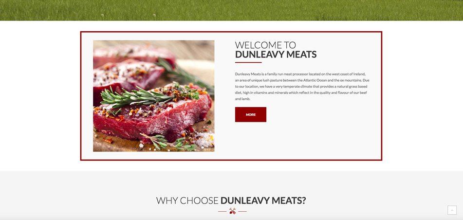 dunleavy-meats-ltd-ballina-co-mayo-web-design-mayo-darkblue-design-ballina-co-mayo-2