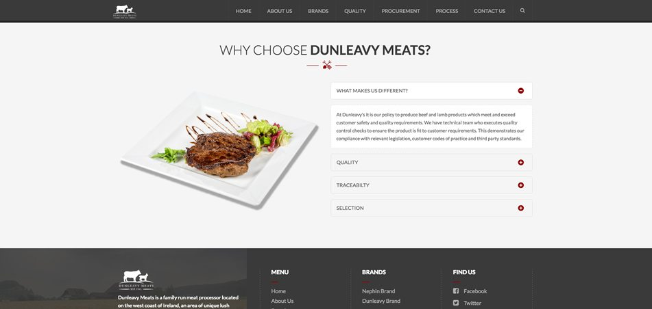 dunleavy-meats-ltd-ballina-co-mayo-web-design-mayo-darkblue-design-ballina-co-mayo-3
