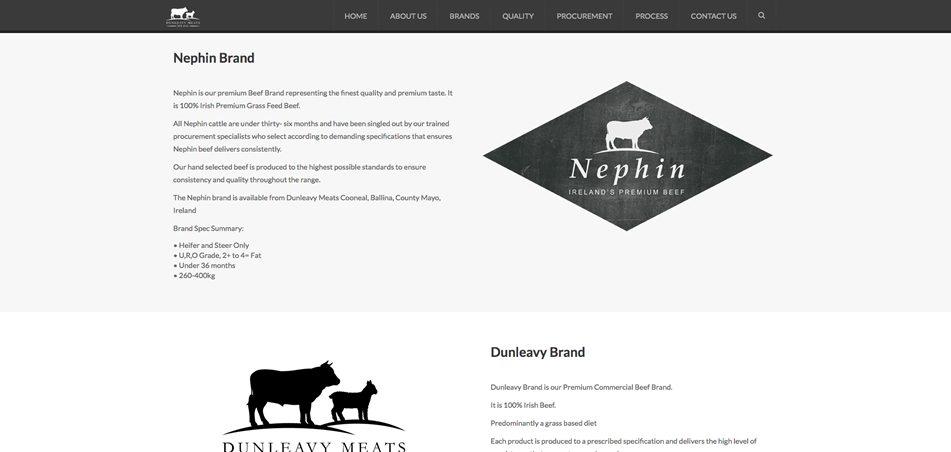 dunleavy-meats-ltd-ballina-co-mayo-web-design-mayo-darkblue-design-ballina-co-mayo-5
