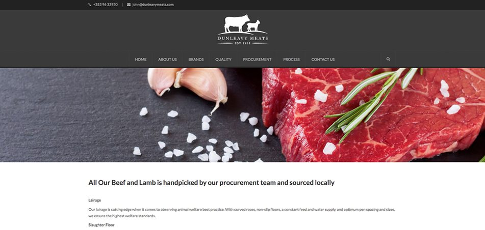 dunleavy-meats-ltd-ballina-co-mayo-web-design-mayo-darkblue-design-ballina-co-mayo-6