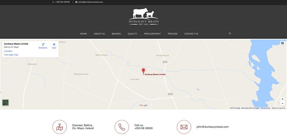 dunleavy-meats-ltd-ballina-co-mayo-web-design-mayo-darkblue-design-ballina-co-mayo-7