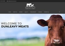 dunleavy-meats-ltd-ballina-co-mayo-web-design-mayo-darkblue-design-ballina-co-mayo-8
