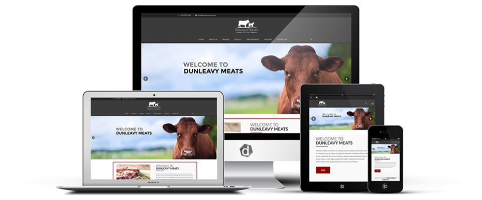 dunleavy-meats-ltd-ballina-co-mayo-web-design-mayo-darkblue-design-ballina-co-mayo
