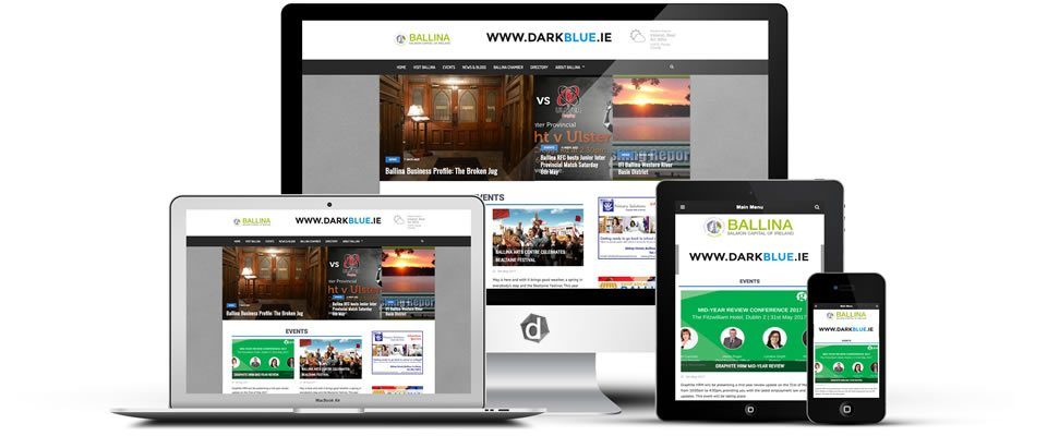 ballina-ie-web-design-mayo-sligo-ireland-darkblue-ballina-