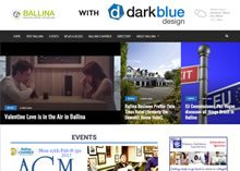 ballina-ie-web-design-mayo-sligo-ireland-darkblue-ballina-thumb