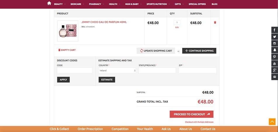 molloys pharmacy-ballina-co-mayo-web-design-mayo-darkblue-design-ballina-co-mayo-4-