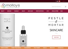 molloys-pharmacy-ballina-co-mayo-web-design-mayo-darkblue-design-ballina-co-mayo-thumb-