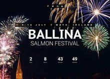 ballina salmon festival - web design mayo - darkblue design -6