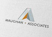 maughan-and-associates-business-card-ballina-mayo-logo-graphic-design-darkblue-design-ballina-mayo-ireland-thumb