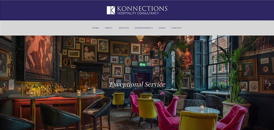 konnections-web-design-mayo-sligo-darkblue-design-1