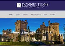konnections-web-design-mayo-sligo-darkblue-design-thumb